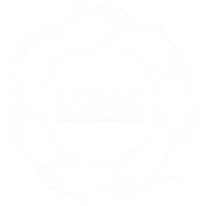 Alaska Native Women's Resource Center